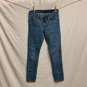 BDG jeans urban outfitters